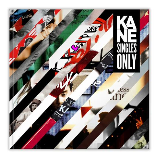 Kane singles only