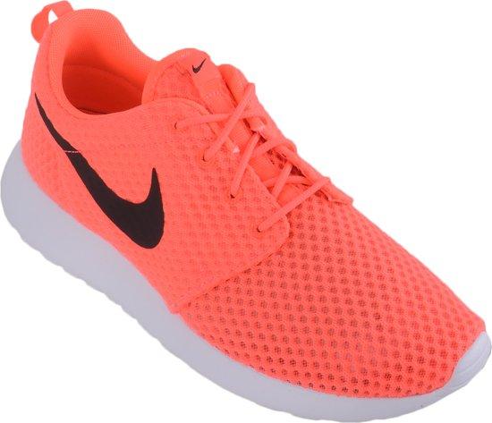 | Nike Roshe One BR Sportschoenen Mannen Maat