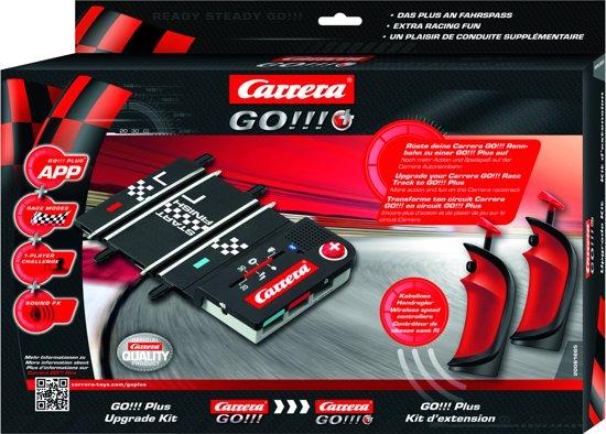 Bol Com Carrera Go Plus Upgrade Kit Racebaanonderdeel