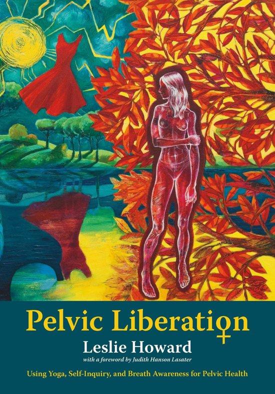 Pelvic Liberation