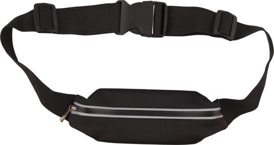 Sportband Heupband Hardloopband Running Belt