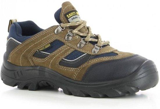 Werkschoenen Safety Jogger.Bol Com Safety Jogger X2020p S3 Werkschoenen Maat 46