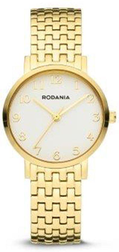 Rodania Arizona Women Gold