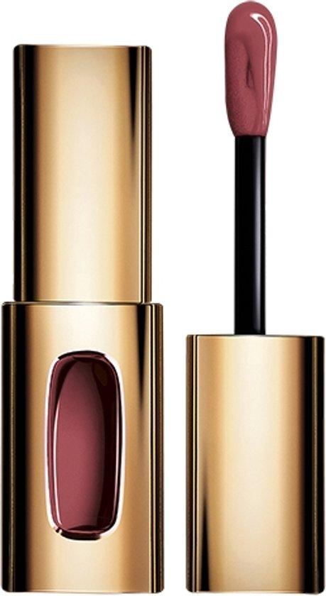 L'Oréal Paris Color Riche Extraordinaire - 500 Molto Mauve - Lippenstift