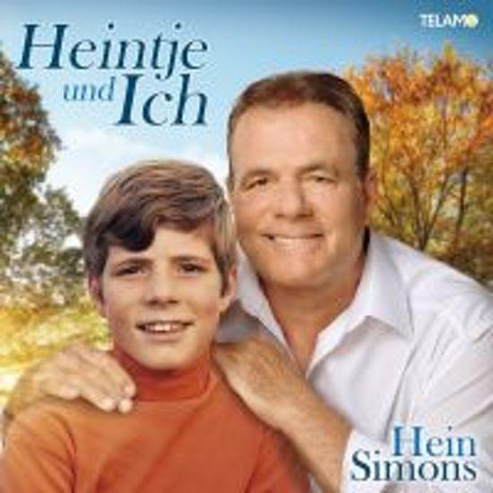 Heintje & Ich