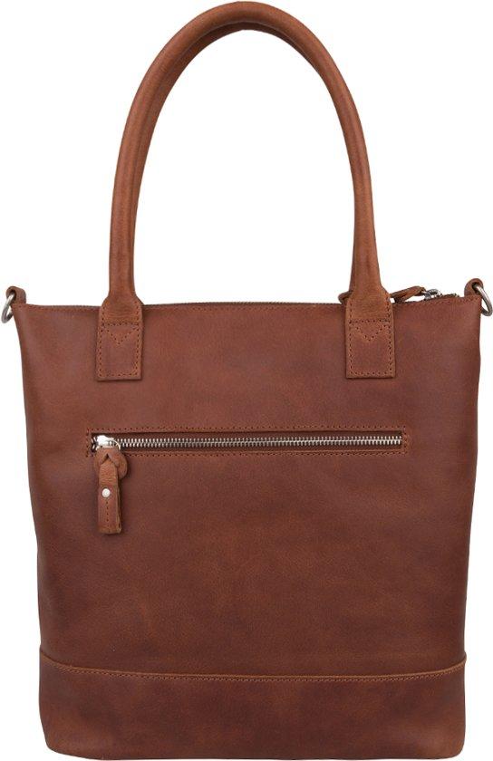 Bag Bag Cognac Cowboysbag Cognac Bag Cowboysbag Glasgow Cowboysbag Cognac Glasgow Cowboysbag Glasgow SfqFzxwO