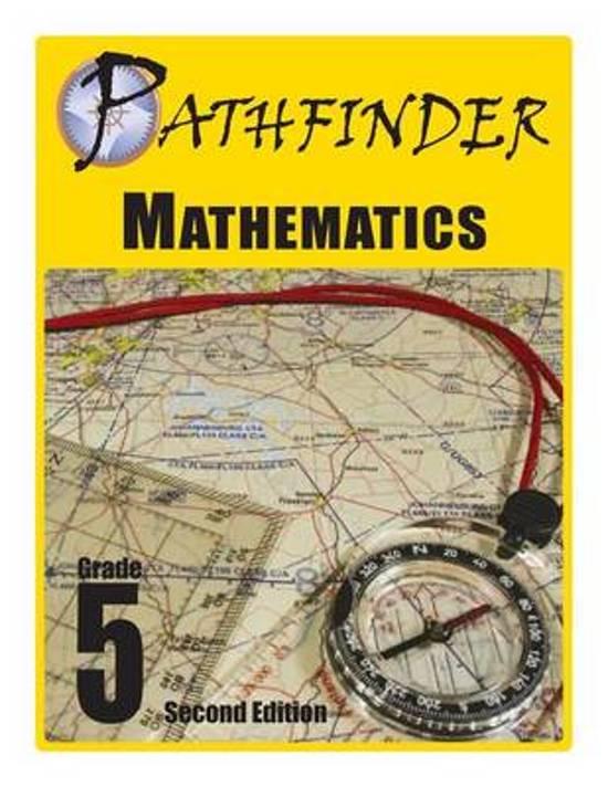 Pathfinder Mathematics Grade 5
