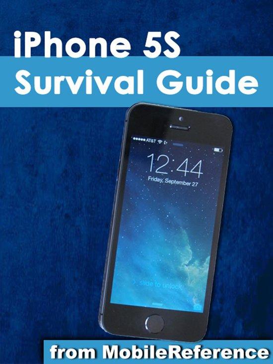 motorola atrix survival guide toly k
