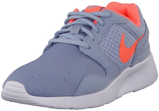 Nike Dual Fusion Training Frappé Milieu - Chaussures De Sport - Femmes - Taille 38.5 - Gris So2ls0xv
