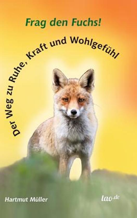 Frag Den Fuchs!