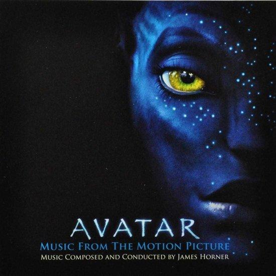 Avatar (Soundtrack)