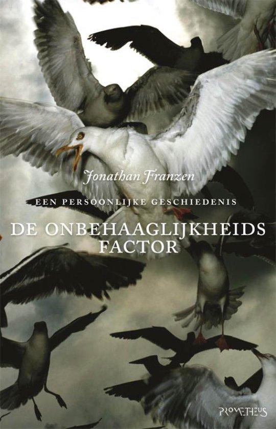 jonathan-franzen-de-onbehaaglijksheidsfactor