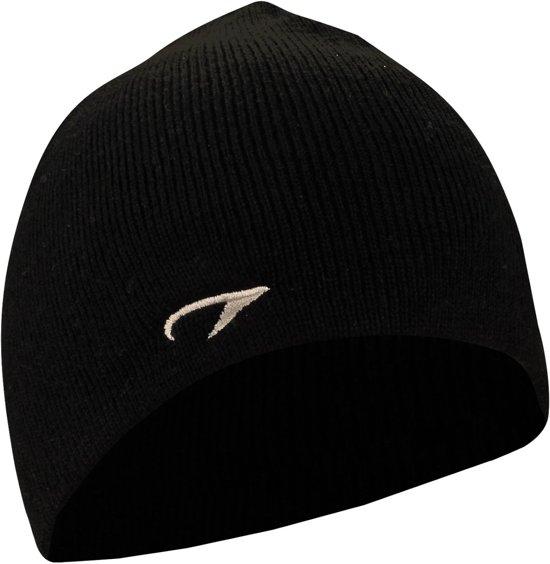 Avento - Muts - Volwassenen - Unisex - One size - Zwart