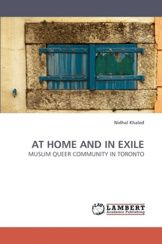 At Home and in Exile