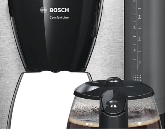 Bosch TKA6A643 Koffiezetapparaat