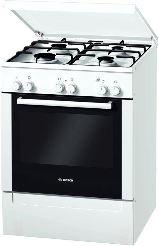 Bosch Fornuis HGV423120N