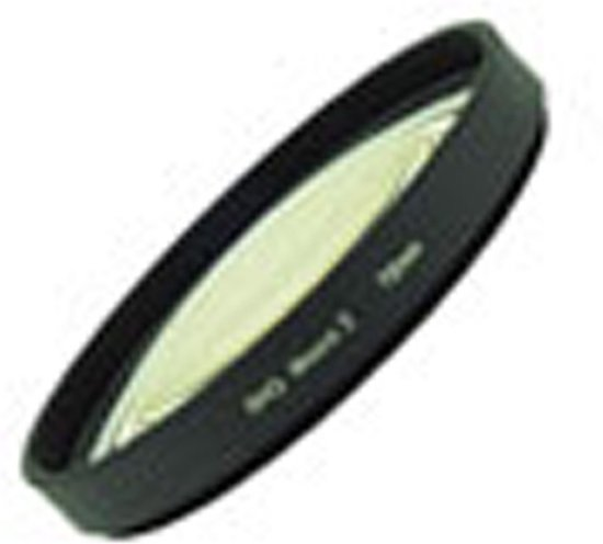 Marumi Filter DHG Macro + 3 67 mm