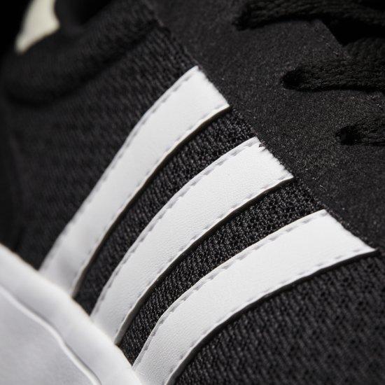 Lite Heren Maat 41 Sneakers Adidas Racer UqzUd