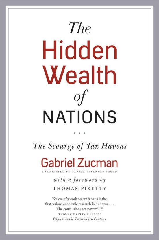 The Wealth Of Nations Ebook