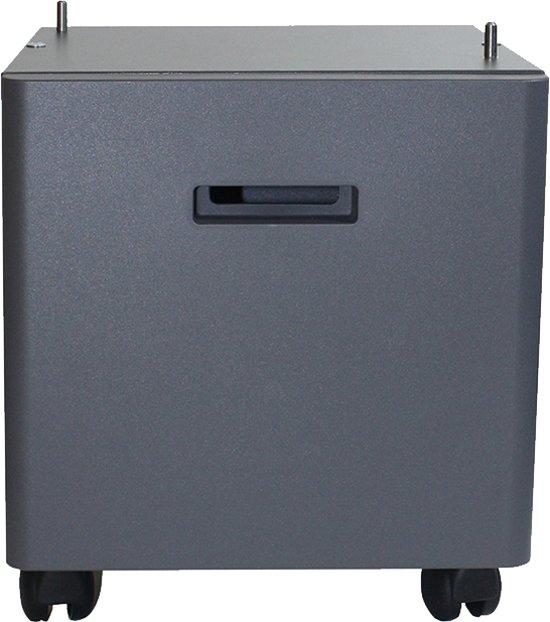 Bolcom Brother Zuntl5000d Printerkast Onderstel Grey