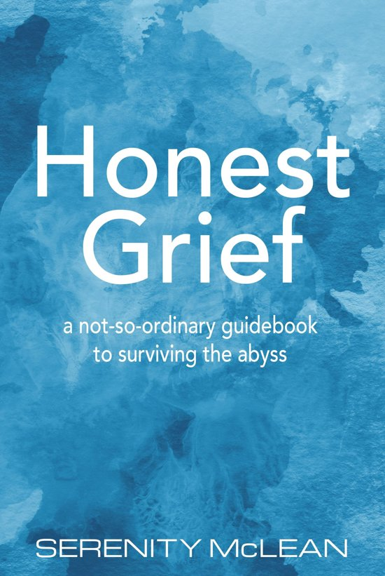 Honest Grief