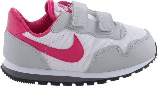 16fa17c41c6 Nike Schoenen Maat 26 renardlecoq.nl