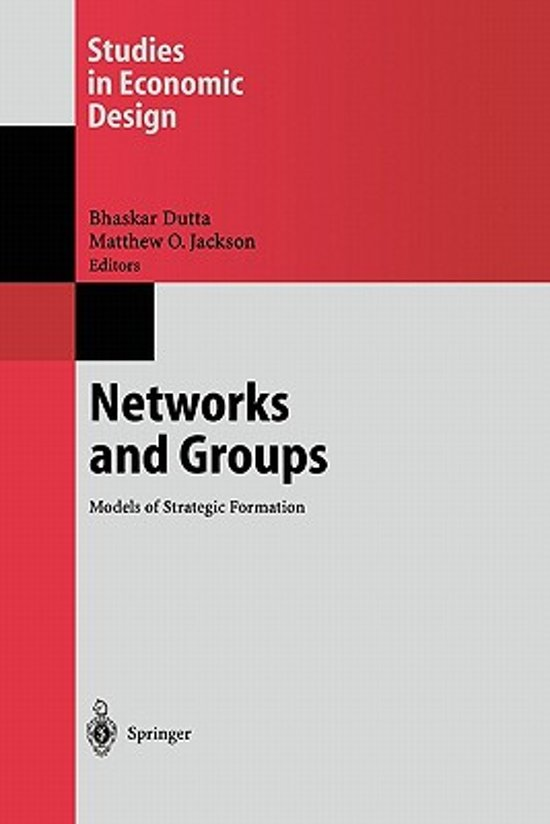 an introduction to the rise of the networks The history of the internet begins with the development of electronic computers packet switching networks such as the npl network rise of the global.