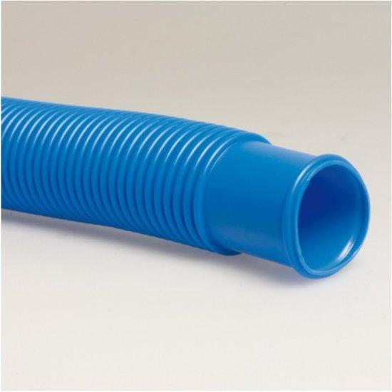 Poolflex Blauw 50 mm rol van 25 mtr