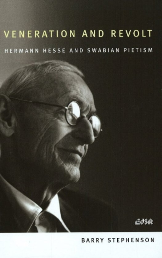 a companion to the works of hermann hesse cornils ingo