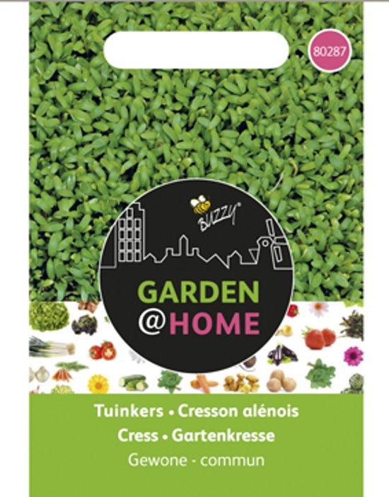 Garden@Home Tuinkers Gewone
