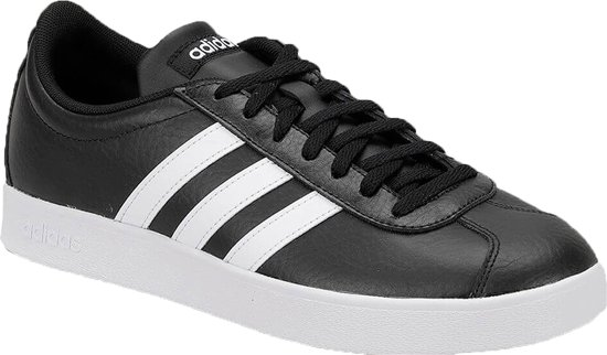 adidas easy 350 Heren