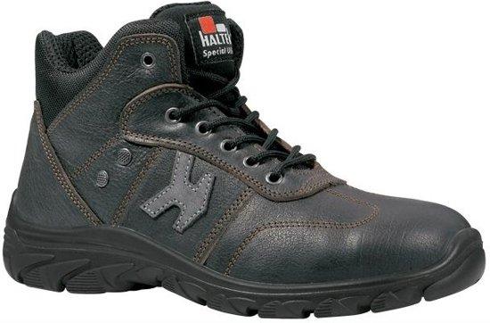Werkschoenen Maat 35.Bol Com Haltek S3 Brake Werkschoenen Maat 35