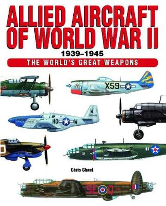 a history of world war two from 1939 to 1945 World war two 1939-1945 19k likes this page is set up as a source of information for world war two jump to history museum.