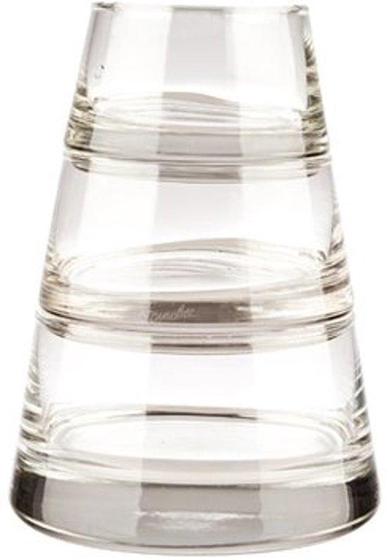 Durobor 5410808105534 3stuk(s) drinkglas