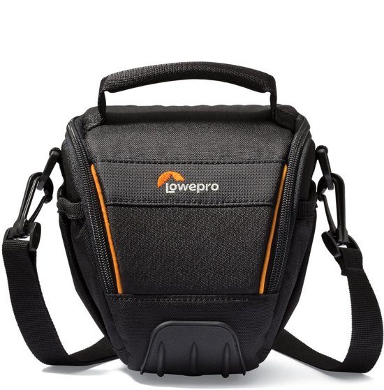 Lowepro Adventura TLZ 20 II Cameratas