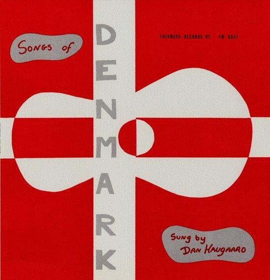 Danish Folk Songs