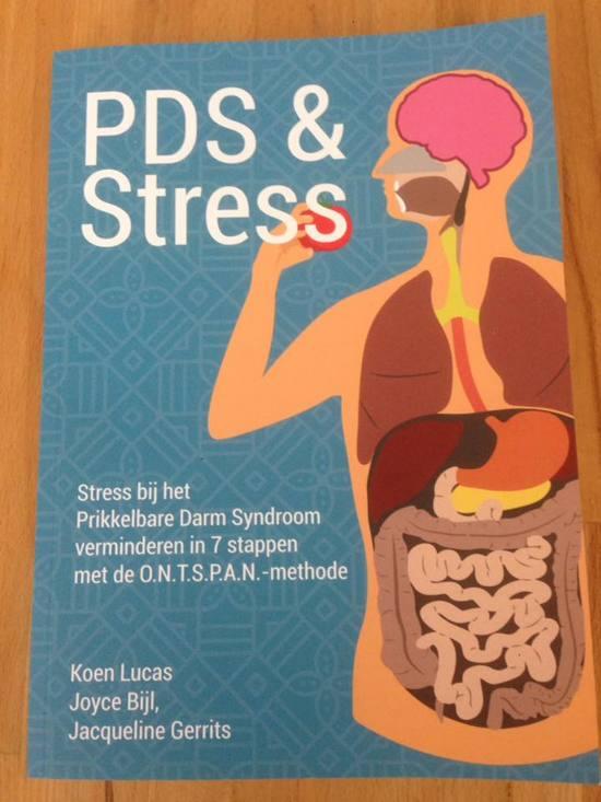 PDS & Stress