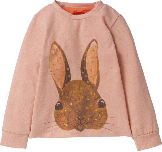 Sweater Hassa