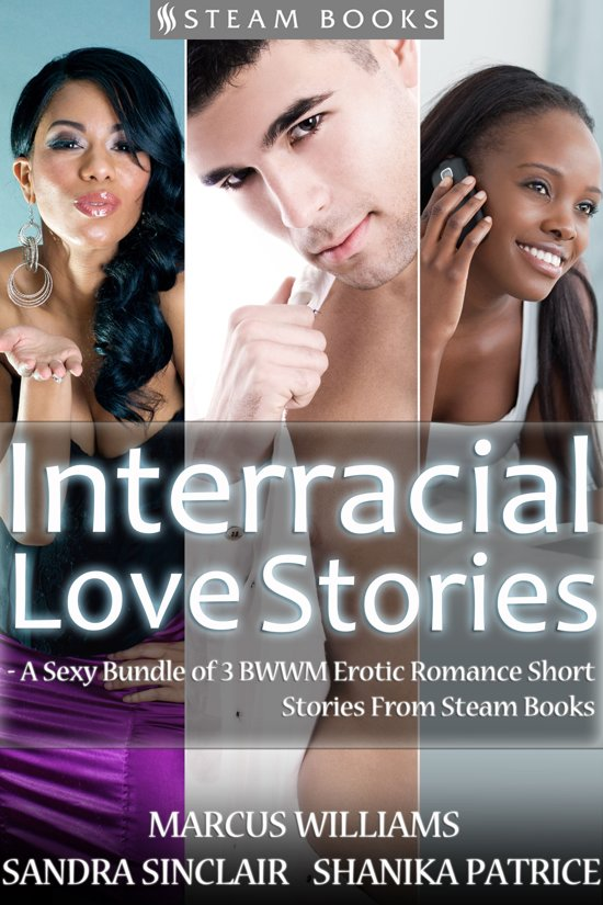 Is interracial dating meer algemeen