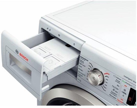 Bosch WAW32642NL i-DOS