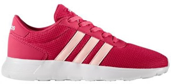 adidas sneakers dames maat 35