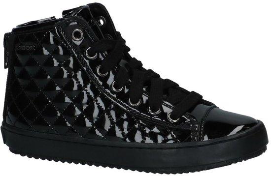 e95a279ef4e bol.com   Geox e Hoge Geklede Sneakers
