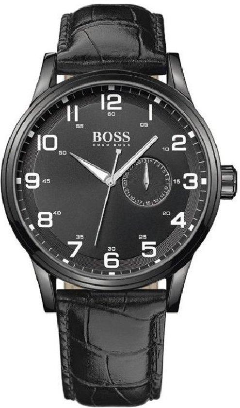 BOSS Mod. 1512833 - Horloge