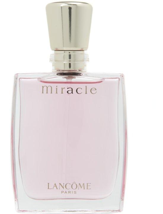 Lancome Miracle 30 ml - Eau de parfum - for Women