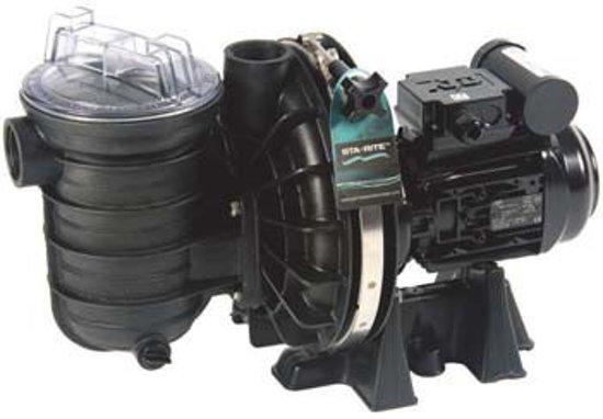 Sta-Rite Saltwater pump 5P2RC-0,75kW