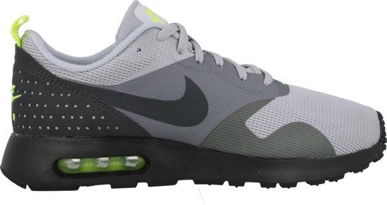best loved e81ad 36d08 Nike Air Max Tavas 705149 015 Grijs maat 46