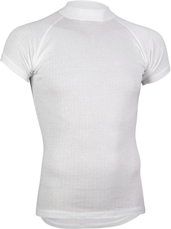 Avento Thermoshirt - Heren - S - Wit