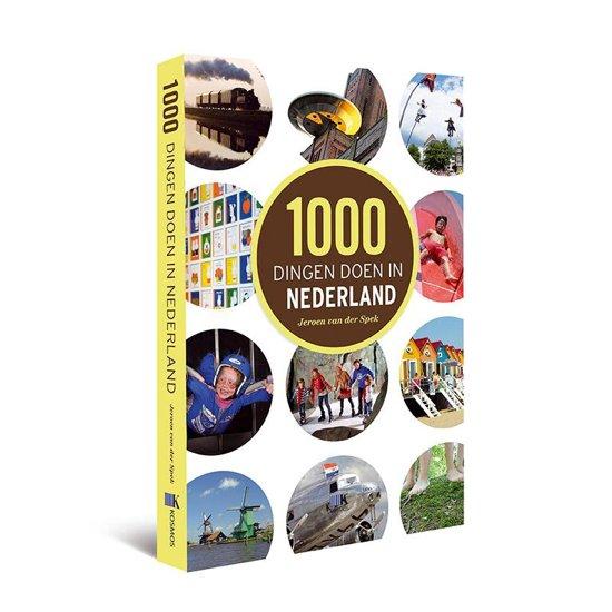 Jeroen-van-der-Spek-1000-dingen-doen-in-Nederland