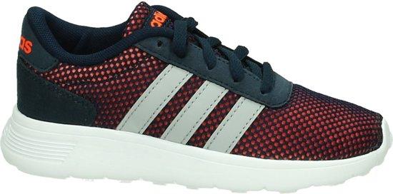 Adidas Sneakers Maat 32