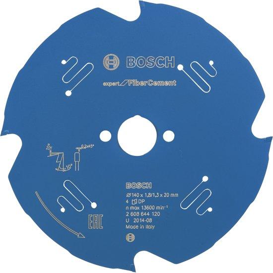 Diamantboor Standard for Ceramic D6mm